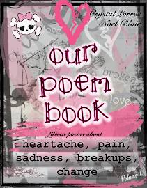 Book of Poems $5.99 - for iPad