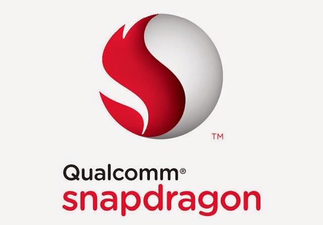 Qualcomm - Nhà sản xuất chip điện thoại di động lớn nhất thế giới