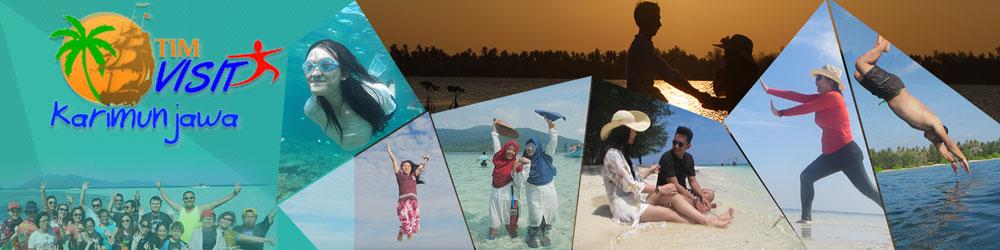 Paket Wisata Karimunjawa Open Trip 2018 Tour Travel Murah