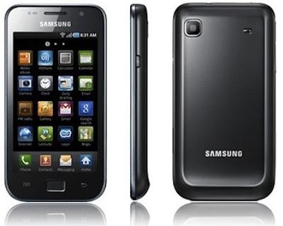 OMAP 3630 Android 401 Harware drivers - TI E2E Community