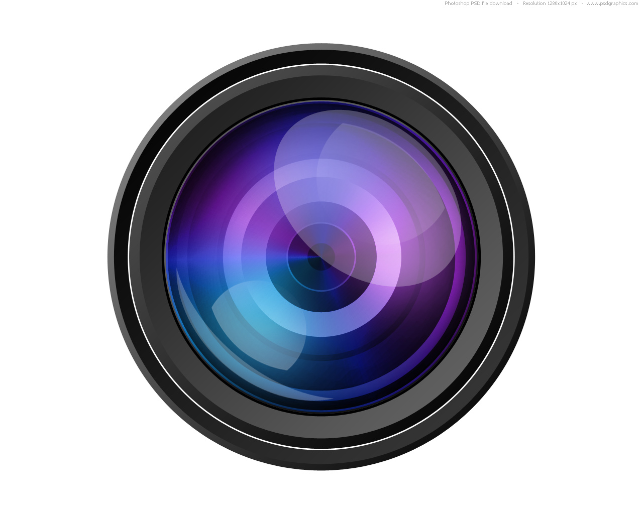 Cameramaniac for Camera gratis