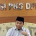 Seks Bebas Bukan Identitas Budaya dan Karakter Bangsa Indonesia