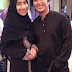 Radhi OAG Rancang Kahwin Tahun Depan