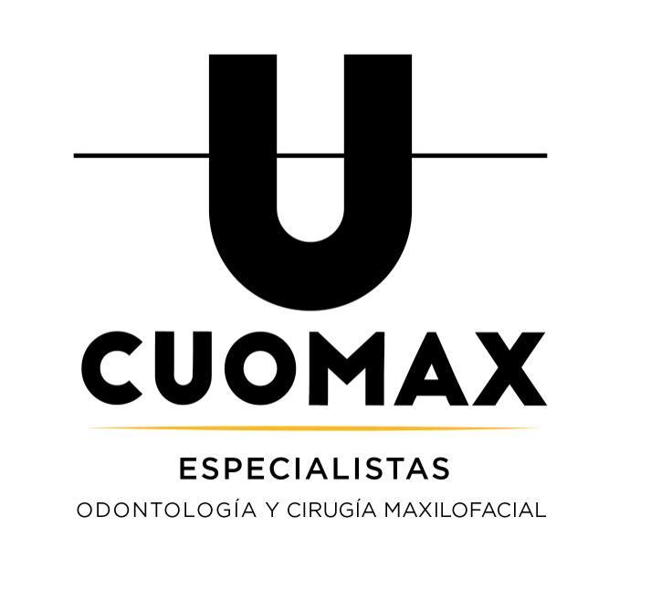 Cuomax Odontología y Cirugía Maxilofacial