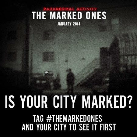 ��� ���� ������ ���� Paranormal Activity: The Marked Ones 2014 ����� PHtcTlBUWmtExy_1_m.j