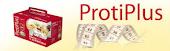 Collaborazione ProtiPlus
