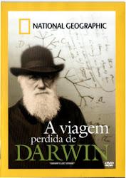 Baixe imagem de NatGeo   A Viagem Perdida de Darwin (Legendado) sem Torrent