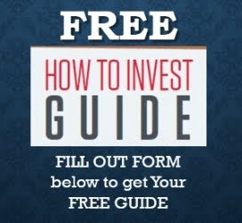 "Complimentary ""HOW TO INVEST GUIDE"""