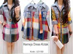 Blus Burberry SOLD OUT