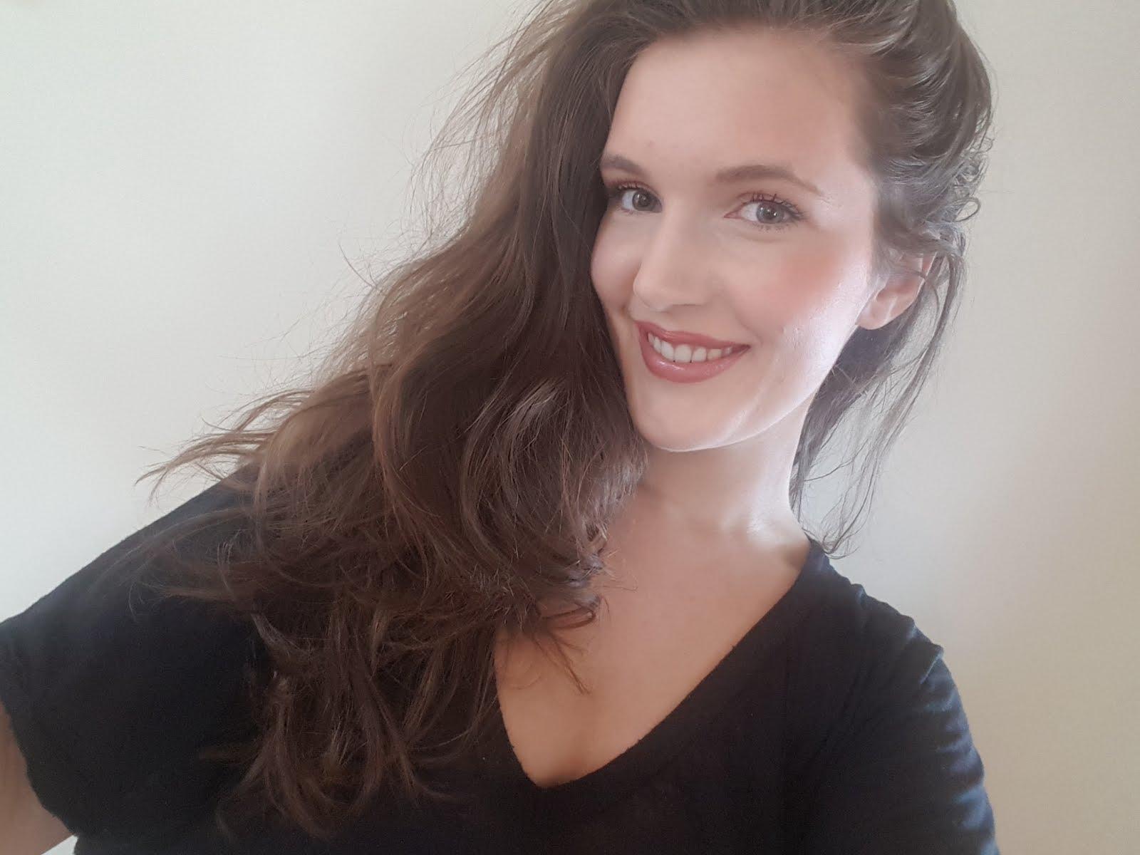 german makeup