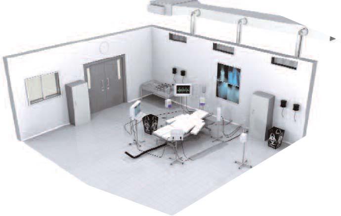 Hospital Ventilator Air : Rojasfrf ventilation systems