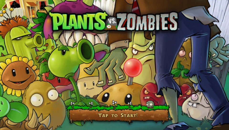 descargar plantas vs zombies 2 gratis para pc