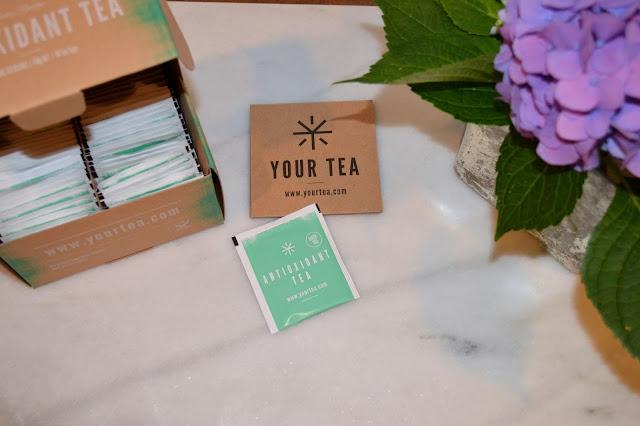 your-tea-antioxidant-tea