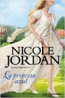 http://www.planetadelibros.com/la-princesa-azul-libro-112824.html