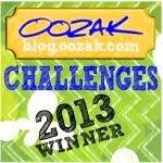 OOzak Challenges