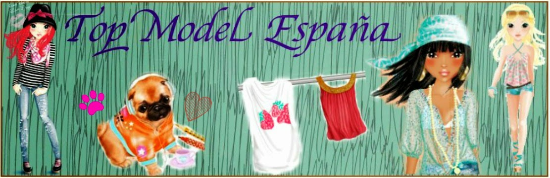 TopModel España