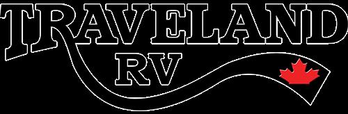 Traveland RV