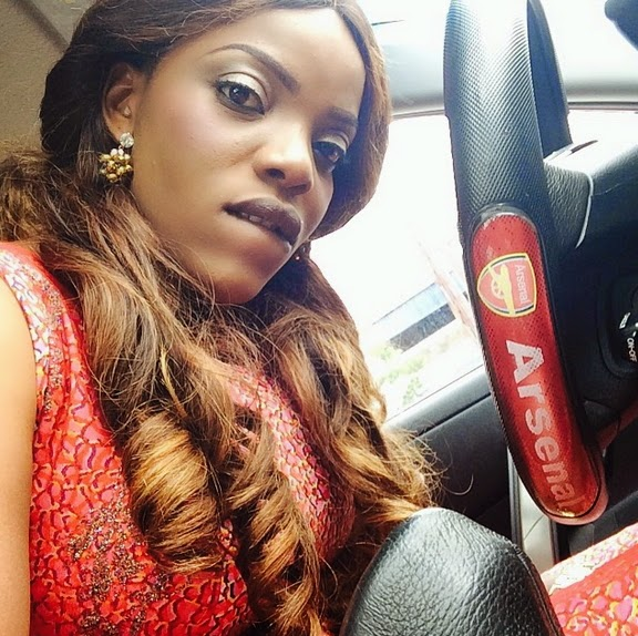 empress njamah dating married man