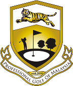 PGM Tour (Professional Golf of Malaysia)