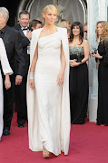De diosa griega en los Oscar pasados con este vestido blanco de Tom Ford con . (gwyneth paltrow hot in tight dress at th oscars in hollywood )