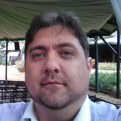 Rev. Pe. Leandro Campos (2006 -até o presente)
