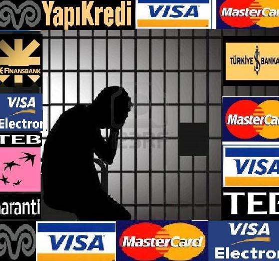 Tazyik hapsi, Savcılık ve Hakimlik oyunu. Denetimli serbestlik, İİK 340. tazyik hapsi