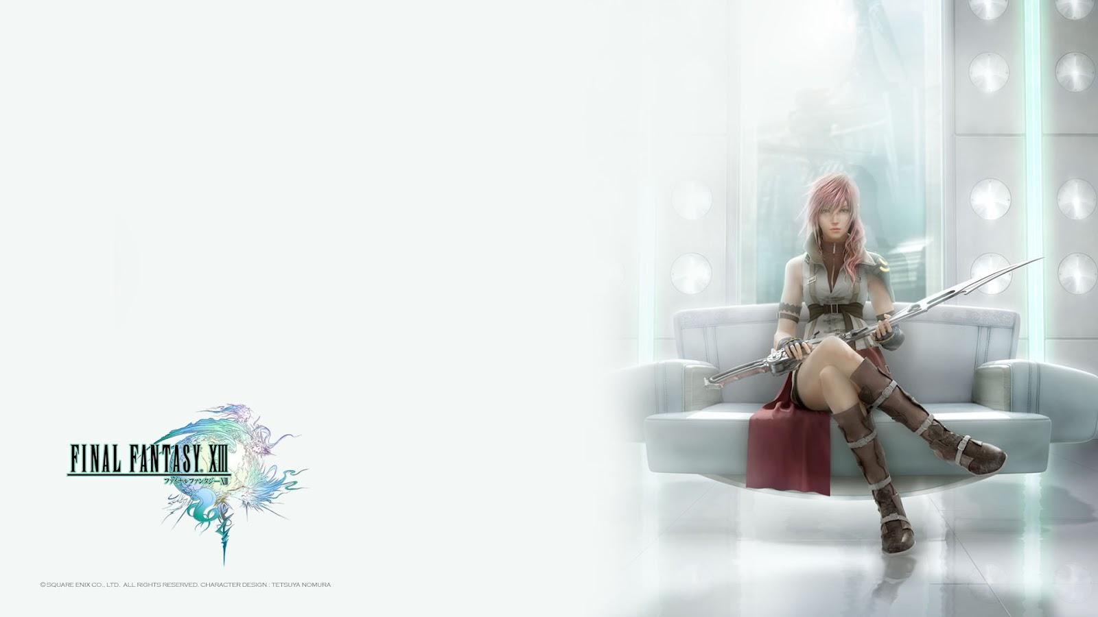 http://1.bp.blogspot.com/-DDLnCYG1TuY/UBTyGHujCHI/AAAAAAAAEZY/rUuFHSFqvHI/s1600/final-fantasy-xiii-wallpaper-1.jpg