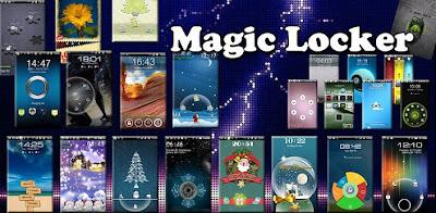 MagicLocker Main 1.3.10 apk