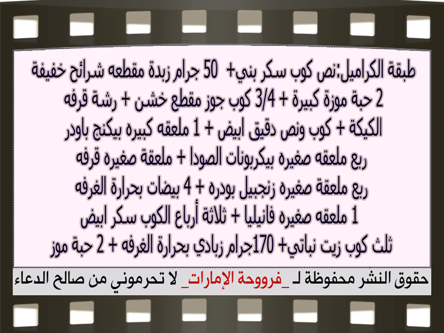 http://1.bp.blogspot.com/-DDMcUkjPoP0/VbYadKntOfI/AAAAAAAAT1Y/30wM2NC-v5o/s1600/3.jpg
