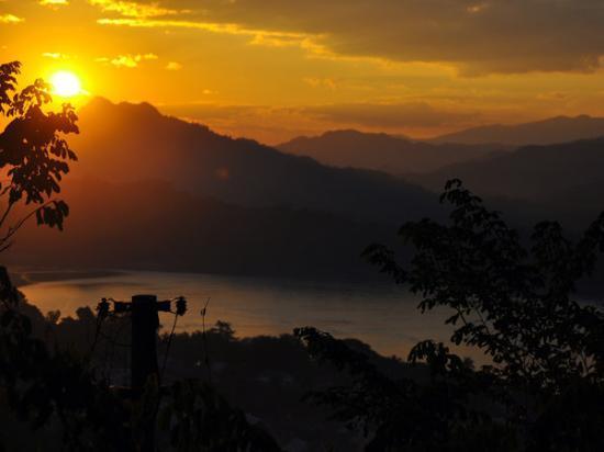 Hidden Gem Travel Luang Prabang