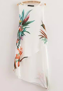 http://www.shein.com/White-Round-Neck-Floral-Asymmetrical-Dress-p-210785-cat-1727.html?aff_id=2687