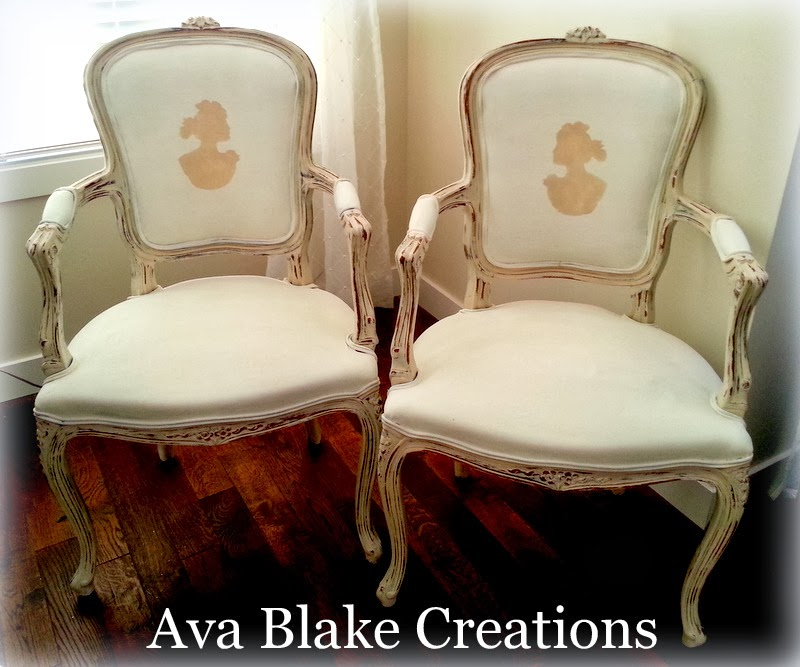 Can Beeswax Be Used Over Chalk Paint