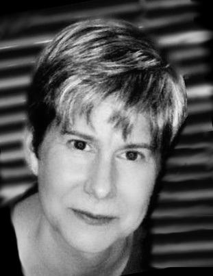 Kjerstin Gould, Blogger