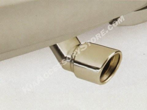 http://www.kiaaccessorystore.com/kia_rio_exhaust_tip.html