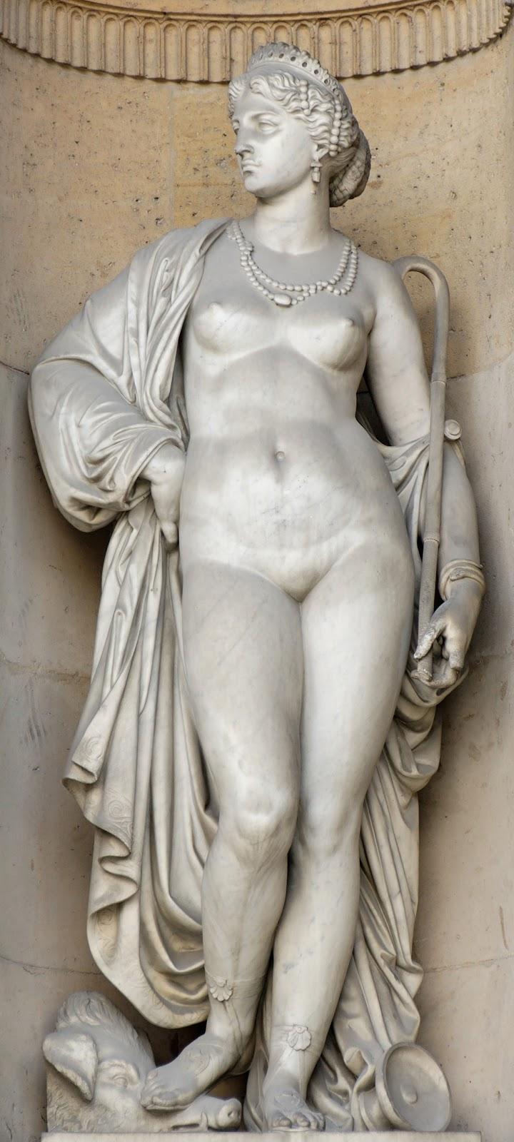 Penelope odysseus