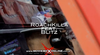 ROACH KILLA FEAT BLITZ - RA RA (RUN DIS CITY) - OFFICIAL VIDEO FREE DOWNLOAD