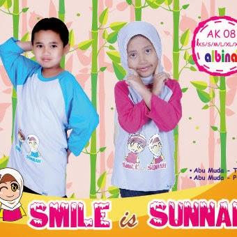http://store.rumahmadani.com/category/albina-kids/