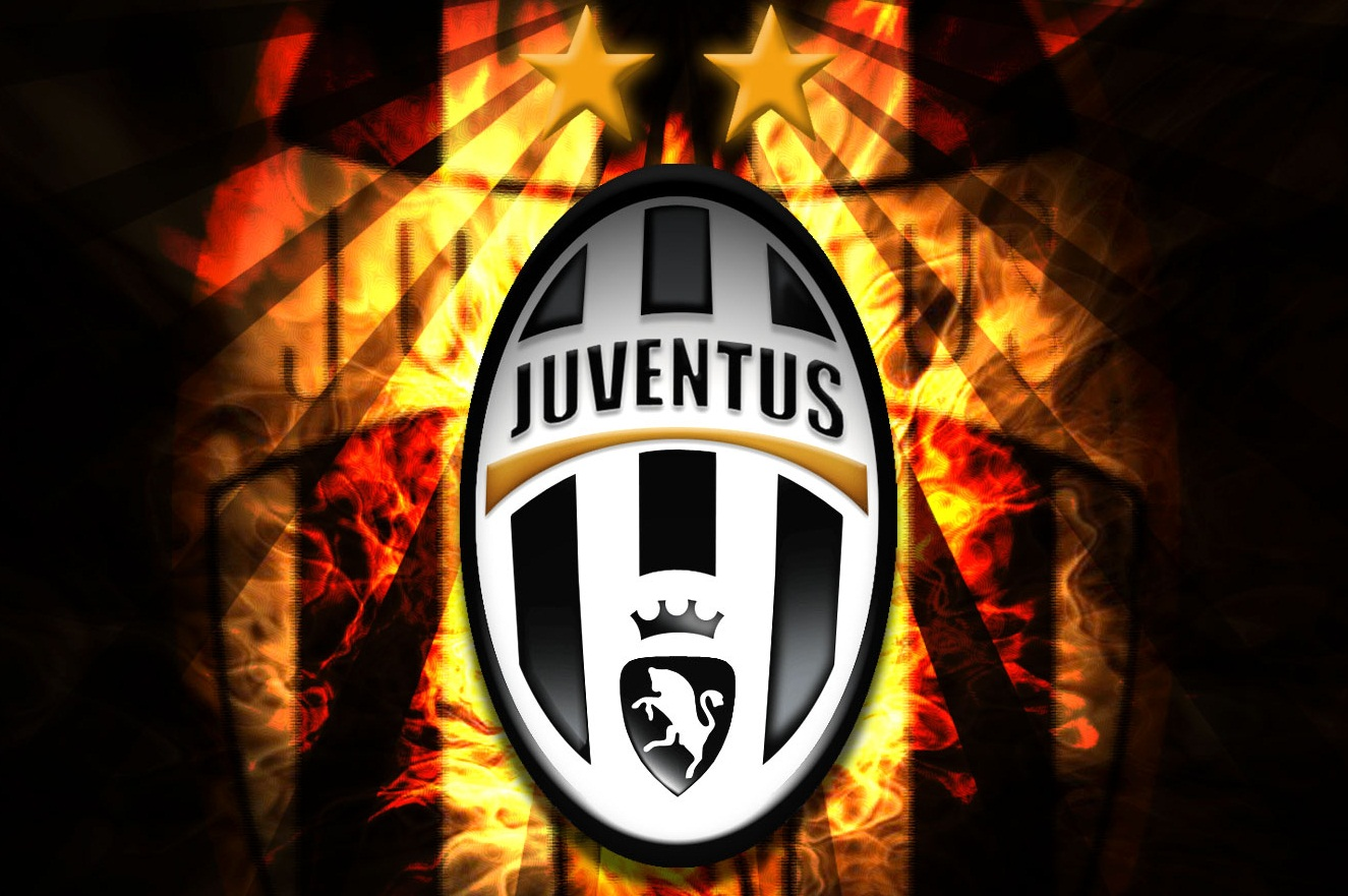 http://1.bp.blogspot.com/-DDTDPkE98Vs/UQAml-IT9lI/AAAAAAAAKM0/59I8sMwqpvk/s1600/FC+Juventus+HD+Wallpaper+(2).jpg