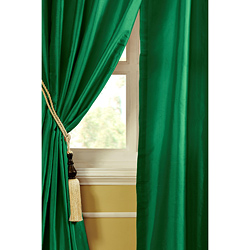 Different Designs Of Curtains Red Velvet Curtains