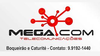 MEGA.COM