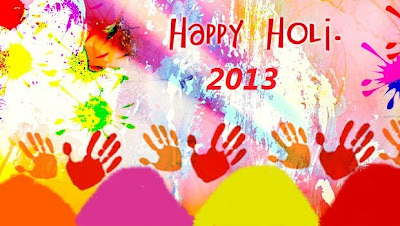 free holi wallpaper download page indian festival holi images download holi radha krishna brij holi indian festival free wallpaper download page happy holi 2013 wallpaper sms quotes songs videos