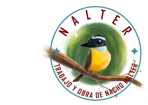 Nalter