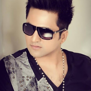 Falak Shabir Mere humsafar Song Lyrics