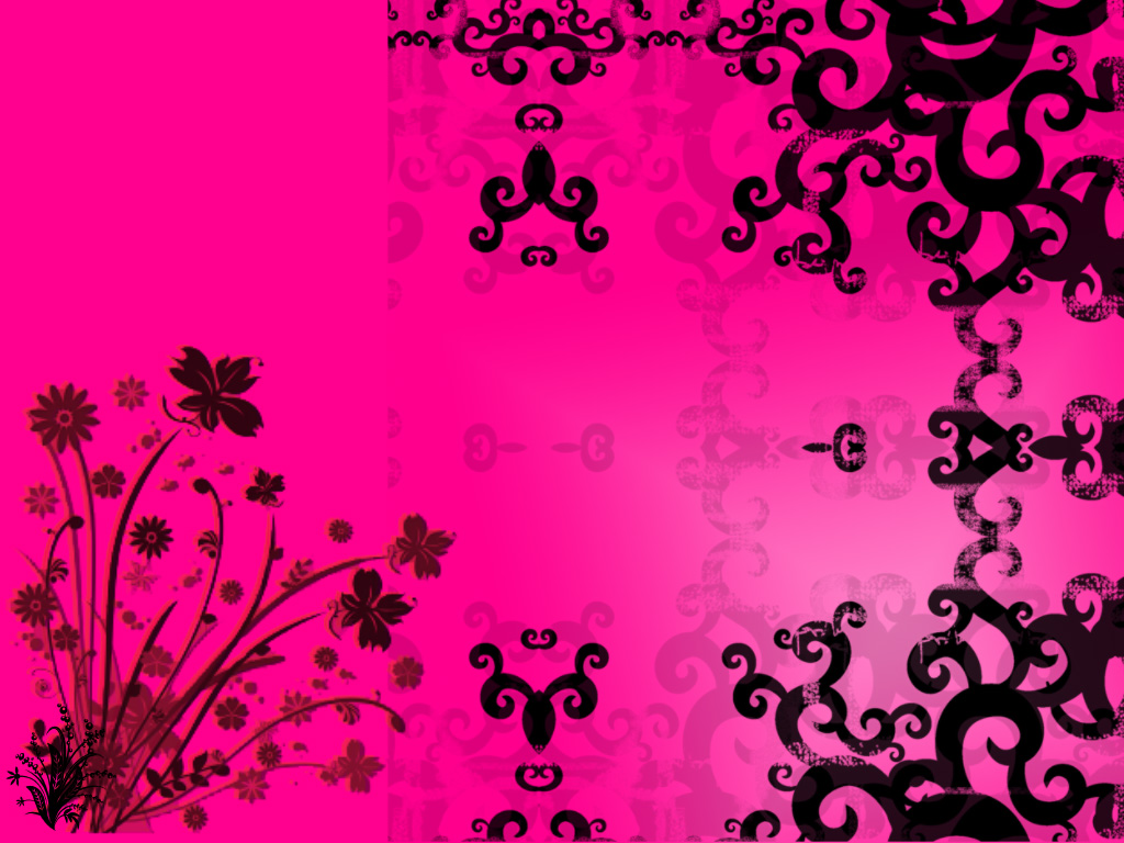 pink wallpaper love pink wallpapers cute pink wallpapers: hddesktopwallpaperblog.blogspot.com/2012/06/pink-wallpaper.html