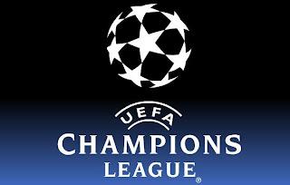 Liga Champions 2013/14