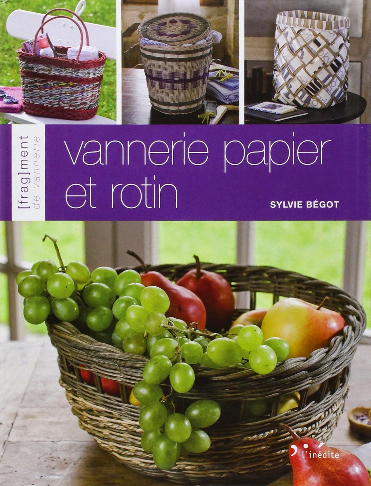 http://www.editionslinedite.com/produit/213/9782350322407/Vannerie%20papier%20et%20rotin