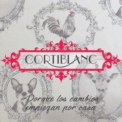 Cortiblanc