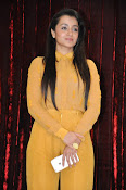 Trisha photos at Cheekati Rajyam event-thumbnail-6