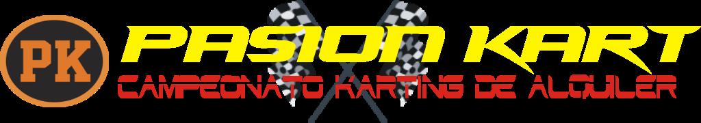 pasionkart-Campeonato karting de alquiler