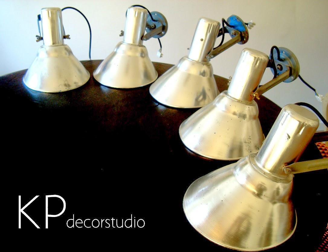 Kp tienda vintage online apliques vintage estilo industrial industrial sconces - Comprar apliques ...